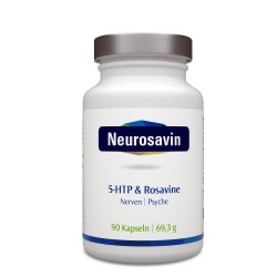 Neurosavin