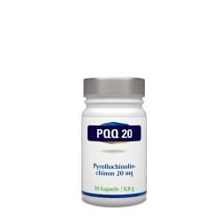 PQQ 20