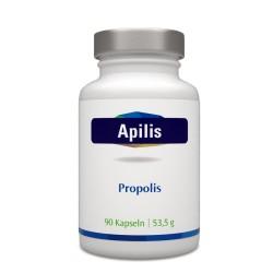 Apilis