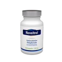 Noveltrol