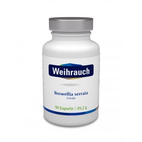 Weihrauch