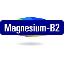 Magnesium-B2