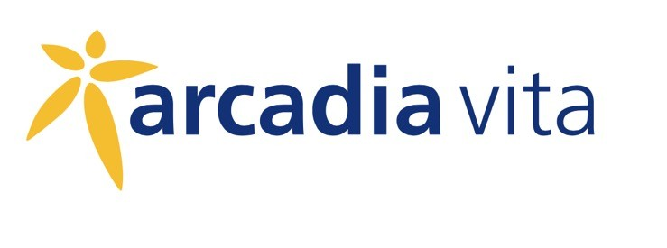 Arcadia Vita GmbH