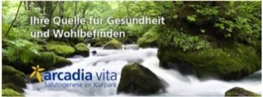 Arcadia-Vita