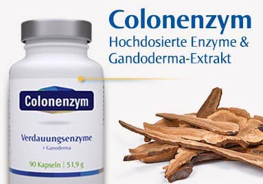 Colonenzym